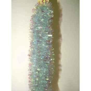 Figurine le samouraï shogun -65705