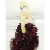 flocon neige d32 acryled blanc20371273