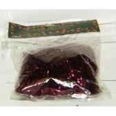 figurine le samourai kimono 65706