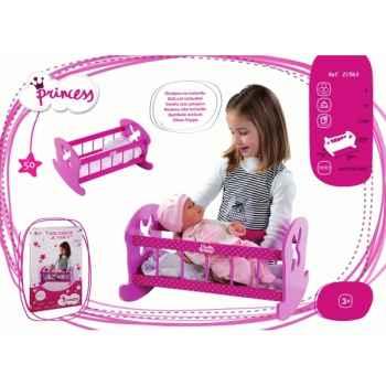 Figurine la femme shogun -65707