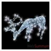 renne cristal100l225h65 ledblanc 1608f 371474
