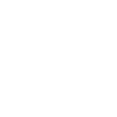 renne cristal55l135h34 led blanc648f 371476
