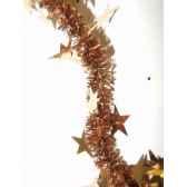 coeur cristad26 led blanc 24371480