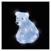 ours l16l14h20 acryled blanc 24371504