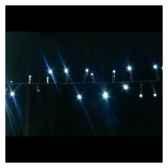 snake light l1389 led blanc 700lpour un arbre 215h 371604