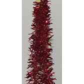 figurine le roi 60451
