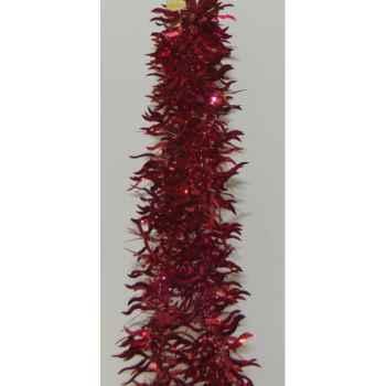 Figurine le roi -60451
