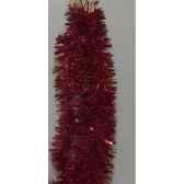 bonhomme de neige h40 led blanc 60371783