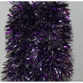 figurine chevalier sonneur de tournoi 62019
