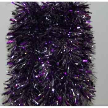Figurine chevalier sonneur de tournoi -62019