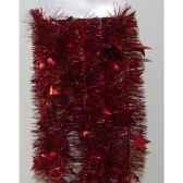 sapin de noeshake2shape macallan pine h365d170 vert tips 4598 nf 384751