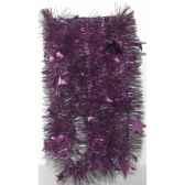 sapin de noeshake2shape macallan pine h425d180 vert tips 6276 nf 384752