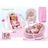 sapin de noeshake2shape macallan pine h215d124 vert tips 1846 nf 384757