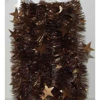 Figurine le cheval du duc de bourbon -62022