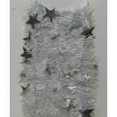 sapin de noeshake2shape ledmacallan pine h305d155 vert 624tips 3342 ww nf 384760