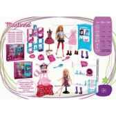 sapin de noeshake2shape ledmacallan pine h365d170 vert 936tips 4598 ww nf 384761