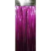 sapin de noeshake2shape ledmacallan pine h215d124 vert 312tips 1846 ww nf 384767