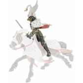figurine chevalier duc de bretagne 62023