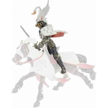 Figurine Chevalier Duc de Bretagne -62023