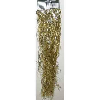 Figurine le cheval du Duc de Bretagne -62024