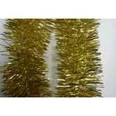 couronne baltimore shiny black d90brillant noir tips 320 387022