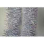 guirlande baltimore shiny blackl180d30 brillant noir tips 140 387024