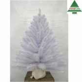 sapin dnoea toile de juteicelandic pine iridesc h90d66 blanc tips 106 nf 387038