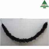 guirlande bristlecone fir l270d33noir tips 210 387044