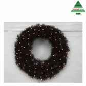 couronne rice bristlecone fir d60noir 100r tips 160 frclear 387051