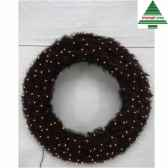 couronne rice bristlecone fir d90noir 200r tips 320 frclear 387052