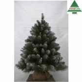 sapin dnoea toile de juteempress spruce h90d71 vert tips 184 nf 387066