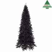 arbre dnoebaltimore spruce h185d84 brillant noir tips 645 388056