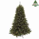 sapin de noeled forest frpineh230d157 vert f 400tips 1536 ww nf 389818