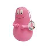figurine tirelire barbapapa 80000