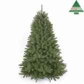 arbre dnoeforest frpine h215d140 vert tips 1248 790015