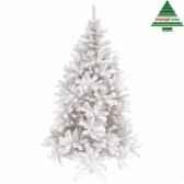 arbre dnoeicelandic pine iridesc h185d119 blanc tips 611 792111
