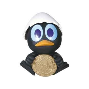 Figurine tirelire Calimero -80006