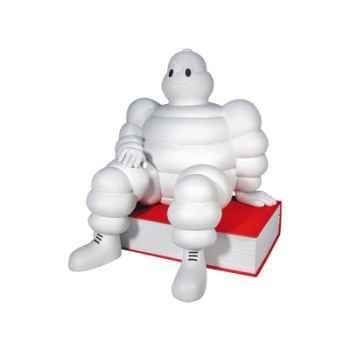 Figurine tirelire Bibendum -80008