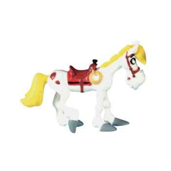 Figurine Jolly Jumper -63103