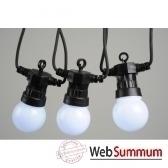 ampoule led mat kaemingk 490183