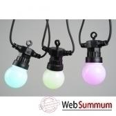ampoule led mat kaemingk 490185