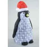 led pingouin acrykaemingk 492098