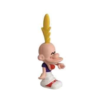 Figurine Titeuf rigole -61701