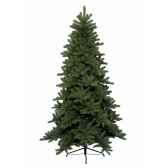 sapin meadow 240 cm everlands nf 680033