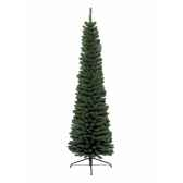 sapin pencipliable 240 cm everlands nf 680063