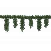 guirlande stalactite exterieur 352 branches kaemingk 680295