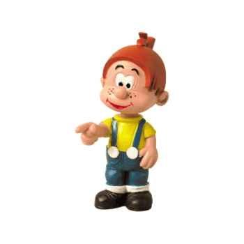 Figurine Boule -65201