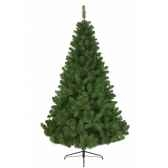 sapin imperia240 cm everlands nf 680345
