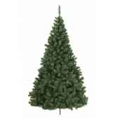 sapin imperiade luxe 180 cm everlands nf 680361