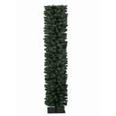 sapin pillar pliable 210 cm everlands nf 680486